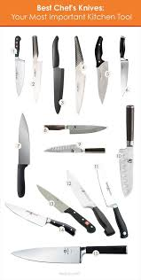 best chef kitchen knives best 25 chef knives ideas on chef knife set prep