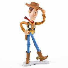 toy story woody cake topper disney cake decorations cake