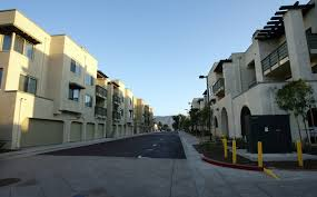 pottery court lake elsinore floor plans lake elsinore new low income apartments almost filled press