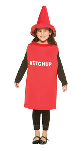 party city halloween costume ideas 27 best marias board images on pinterest costumes costume ideas