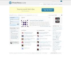ayumilove blog feature png