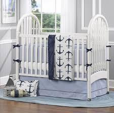 Baby Boy Bed Sets Nursery Beddings Ba Boy Bedding Boy Crib Bedding Sets Carousel