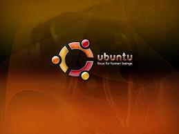 ubuntu glass wallpapers ubuntu wallpaper for pc desktop http 69hdwallpapers com ubuntu