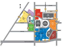 Sam Houston State University Map by Pasadena Isd Live Video Stream Pasadena Independent Schoo