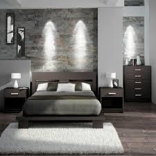 Schlafzimmer Ohne Schrank Gestalten Uncategorized Ehrfürchtiges Schlafzimmer Gestalten Modern