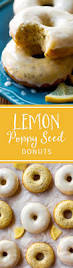 436 best donuts delicious u0026 beautiful images on pinterest