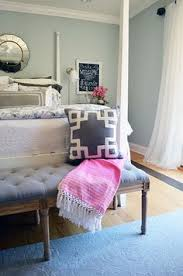 your floor with cut and bound rugs http creativehome