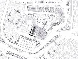 architectural site plan coloring architectural floor plans questions affinity forum