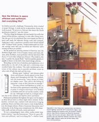 in the press jolie korek u0026 company