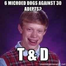 Bad Time Meme Generator - mo meme thread image heavy mental omega 3 0 3 3 discussion