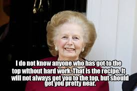 Margaret Thatcher Memes - 10 awesome quotes from baroness margaret thatcher gurl com gurl com