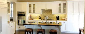 cost of refinishing kitchen cabinets kitchen design splendid tall kitchen cabinets cabinet doors cost
