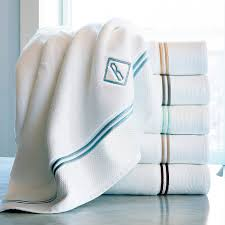 Frontgate Bathroom Rugs how to buy the best bath towel home style