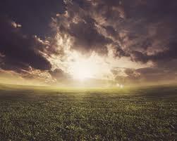 sunset free stock image by kevron2001 on deviantart