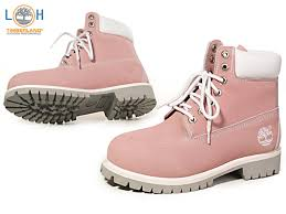 s 6 inch timberland boots uk clarks originals wallabee run timberland s 6 inch pink with