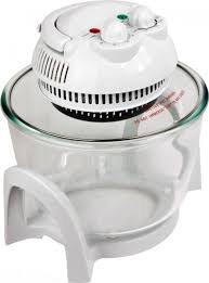halogen oven 7l with extension ring u2013 homefest sdn bhd 321045 v