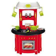 cuisine 18 mois cuisine enfant 18mois achat vente jeux et jouets pas chers of