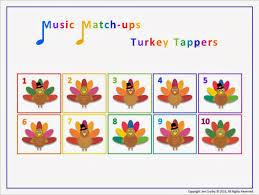 mymusicalmagic thanksgiving ideas singing freebie