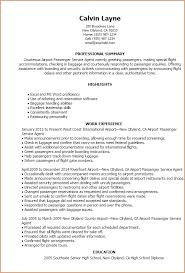 emejing airport passenger service agent cover letter contemporary