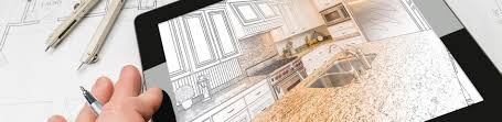 The Kitchen Collection Uk The On Trend Kitchen Collection Plan The Perfect Kitchen Layout