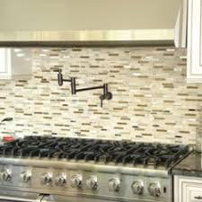 sun tile and ceramic 52 photos 14 reviews flooring 157 w