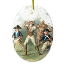 drummer ornaments keepsake ornaments zazzle
