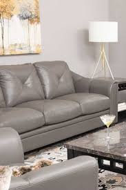 Leather Match Upholstery 144 Best Living Room Images On Pinterest Environment