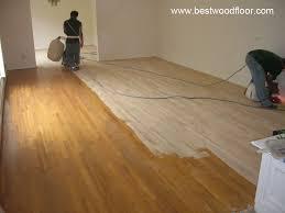 Sanding And Refinishing Hardwood Floors Hardwood Floor Wholesale Installers Stair Contractor Nj New