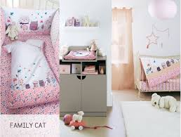 vertbaudet chambre bébé best catalogue vertbaudet chambre bebe gallery design trends