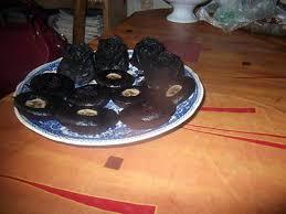 foodies recette cuisine recette de gateau au chocolat de nell sur les foodies