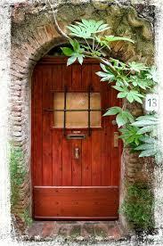 door murals window murals at magicmurals com doors of europe xv