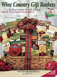 Country Gift Baskets Watches On Sale Peterarticle Wine Gift Basket Selection