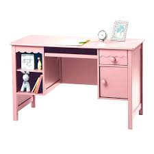 bureau enfant vertbaudet but chambre enfant bureau enfants but pics of bureau enfant but