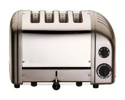 dualit new generation classic 4 slice toaster williams sonoma
