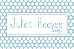 Juliet Reeves Designs