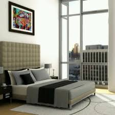 Home Decor Fairview Heights Il Home Decor Liquidators Fairview Heights Il Promo Code For Home