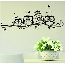 wall stickers decor for cheap