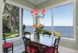 traditional blue dining room design ideas u0026 pictures zillow digs