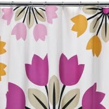 Dwell Shower Curtain - shower curtains at target old world home furnishings 2015