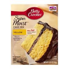 baking cakes u0026 mixes food u0026 beverage