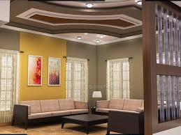 bedroom ceiling design on interior ideas with hd resolution
