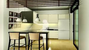 condo kitchen designs kitchen design ideas condo home designs