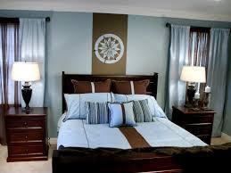bedroom makeover a modern master hgtv
