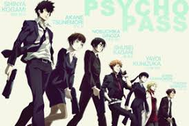 best anime shows the 12 best anime series on netflix tv lists anime paste