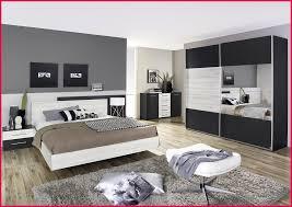 chambres à coucher conforama vitrine conforama chambre a coucher idées 295238 chambre idées