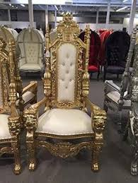 throne chair rental nyc baroque throne chair furniture rental throne chair