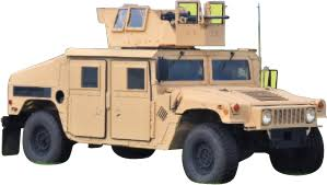 military jeep png military to mainstream vehicles
