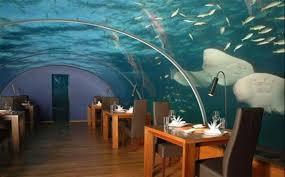restaurant decor restaurant restaurant decor inspiration undersea restaurant
