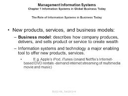 business u0026 information technology buss 106 ppt download