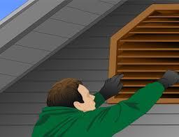 roof ventilation wonderful attic roof vents ventilation